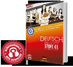 Übungsbuch zur ECL Prüfungsvorbereitung 5 Testsätze Tipps zur Aufgabenlösung Überarbeitete Auflage Deutsch Stufe C1 - NEW